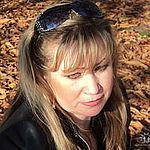 Лариса Халилова (Пилипенко) (SuperModistka) - Ярмарка Мастеров - ручная работа, handmade