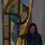 Aнна Вакели - Ярмарка Мастеров - ручная работа, handmade