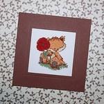 Greeting Cards - Ярмарка Мастеров - ручная работа, handmade