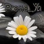 Prosto_Ya - Ярмарка Мастеров - ручная работа, handmade