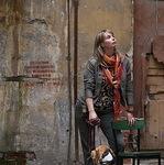 Комочек Шерсти (Алёна Берёзкина) - Ярмарка Мастеров - ручная работа, handmade