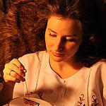 Куряночка - Вышивалочка - Ярмарка Мастеров - ручная работа, handmade