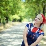 Оля Барановская - Ярмарка Мастеров - ручная работа, handmade