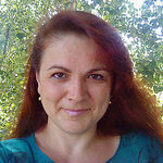 Светлана Лашкина - Ярмарка Мастеров - ручная работа, handmade