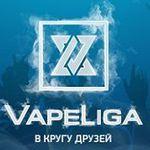 VapeLiga - Ярмарка Мастеров - ручная работа, handmade