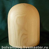 Материалы для творчества handmade. Livemaster - original item TABLE height 22 cm. Handmade.