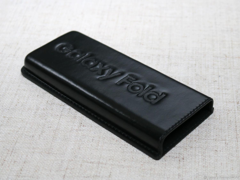 Copy of Case for Lenovo Phab BP2 670-M, Case, Novomoskovsk,  Фото №1