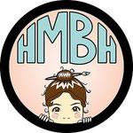 HMBH STUDIO - Ярмарка Мастеров - ручная работа, handmade