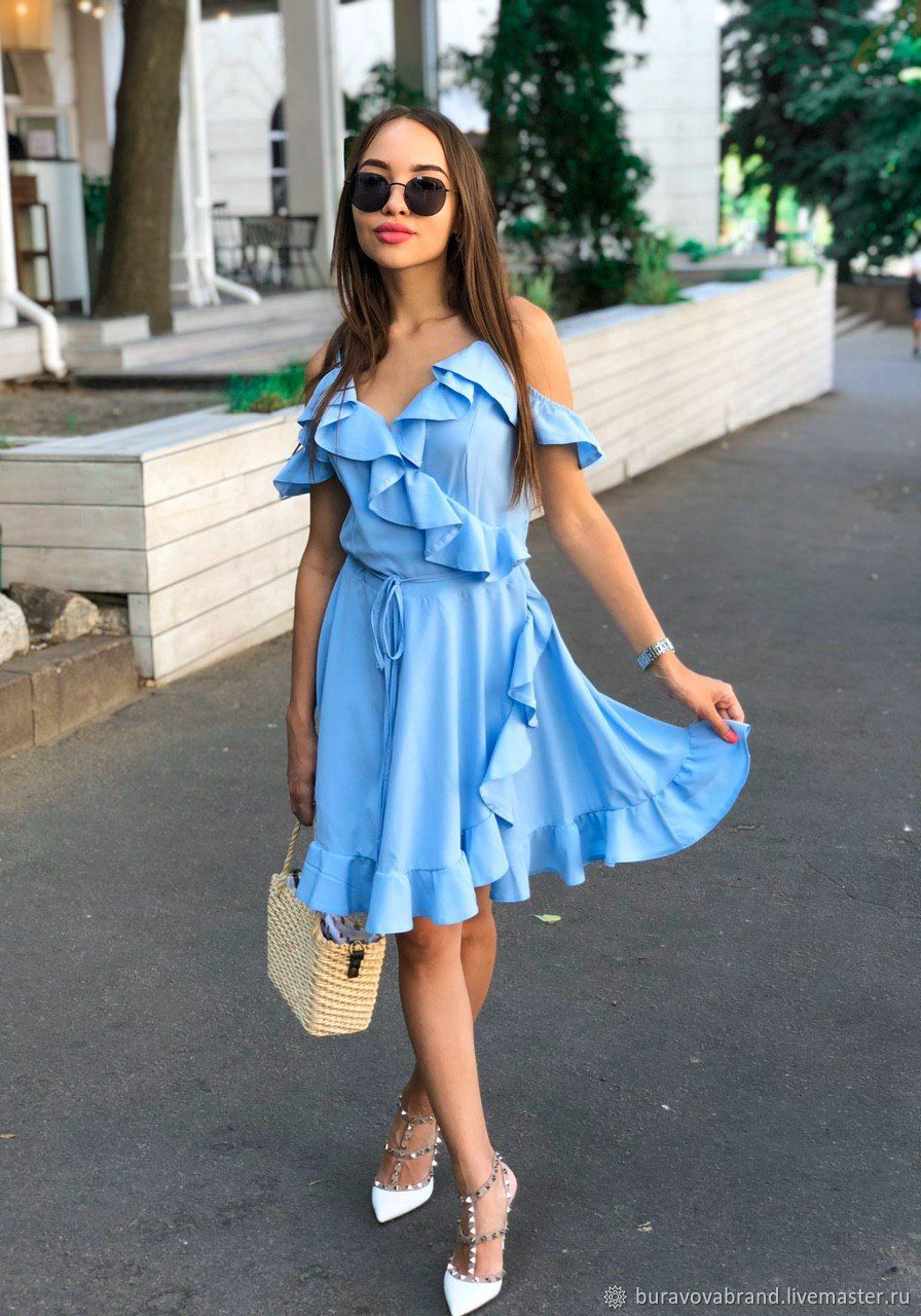 Dress, Dresses, Vologda,  Фото №1