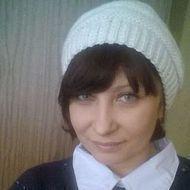 Светлана Воробьeвa(Проскурина) - Ярмарка Мастеров - ручная работа, handmade