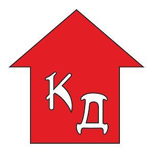 Коробкин дом