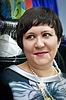 Кухтиченко Эльмира - Ярмарка Мастеров - ручная работа, handmade