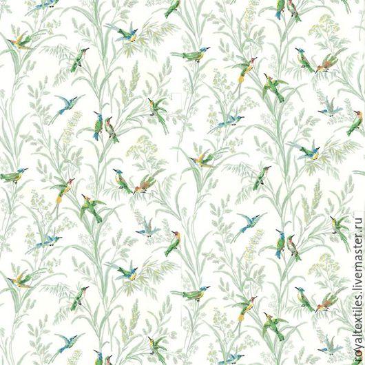 Премиальная портьерная ткань Thibaut, США Эксклюзивные и премиальные английские ткани, знаменитые шотландские кружевные тюли, пошив портьер, а также готовые шторы и декоративные подушки.