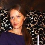 Людмила Степанова - Ярмарка Мастеров - ручная работа, handmade