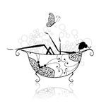 Магазин ароматов (aromashop24) - Ярмарка Мастеров - ручная работа, handmade