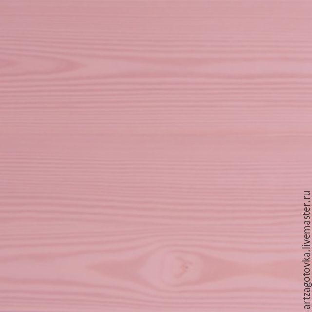 ручной работы. Ярмарка Мастеров - ручная работа. Купить ФЛАМИНГО НАТУРАЛЬНЫЙ ВОСК. Handmade. Разноцветный, материалы для творчества, воск