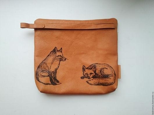 Органайзеры для сумок ручной работы. Ярмарка Мастеров - ручная работа. Купить косметичка. Handmade. Комбинированный, разноцветный