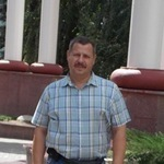 Вадим Анохин - Ярмарка Мастеров - ручная работа, handmade