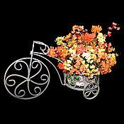 """Цветы и флористика ручной работы. Ярмарка Мастеров - ручная работа Цветочная композиция """"Назад, в лето!"""". Handmade."""