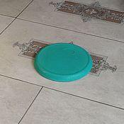 Для дома и интерьера handmade. Livemaster - original item Stone thermal extension. color: