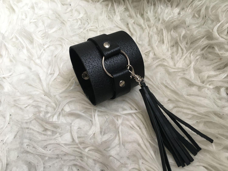 bracelet, Bead bracelet, Novosibirsk,  Фото №1
