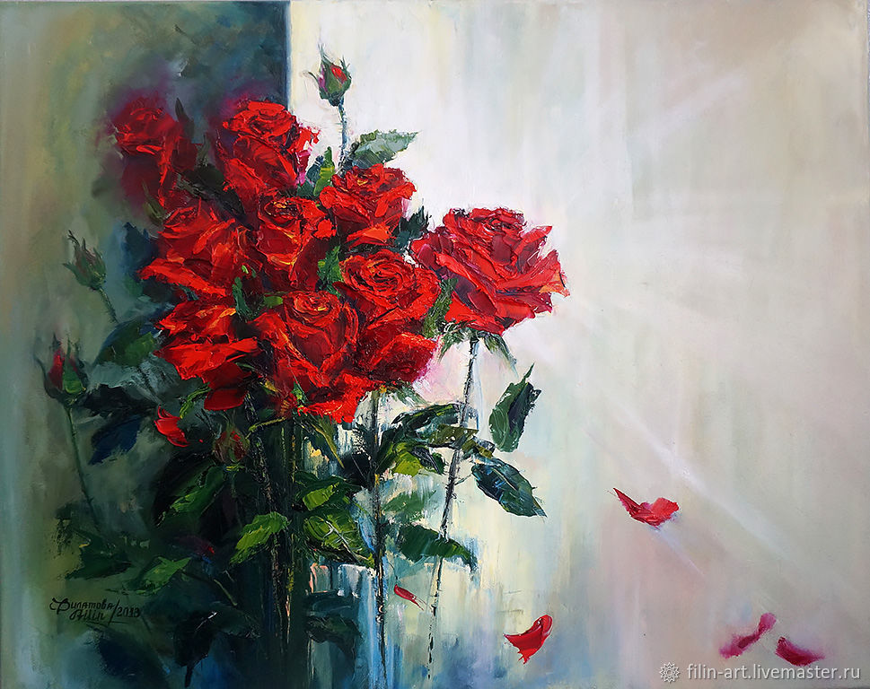 filin-art oil on canvas oil painting painting on canvas contemporary painting art artist art public top creator painting for interior painting online store modern painting interior design