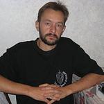 Виктор (VIKTOR-K) - Ярмарка Мастеров - ручная работа, handmade