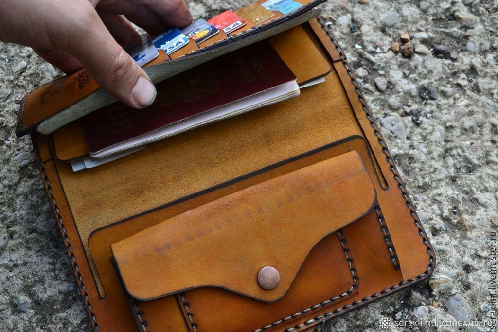 настольный или фото для бумажника размер таким