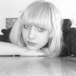 Наталья (768920) - Ярмарка Мастеров - ручная работа, handmade