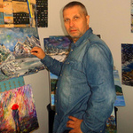 Владимир - Ярмарка Мастеров - ручная работа, handmade