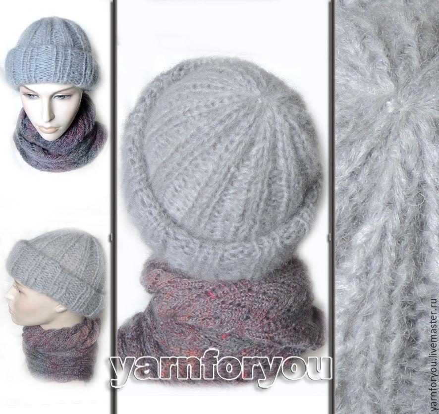 Женская Зимняя Одежда Купить С Доставкой