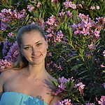 Ирина (irinavitebsk) - Ярмарка Мастеров - ручная работа, handmade