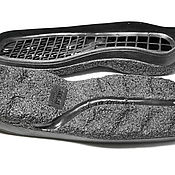 Материалы для валяния ручной работы. Ярмарка Мастеров - ручная работа Подошва для обуви Том. Handmade.
