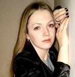 Polina R - Ярмарка Мастеров - ручная работа, handmade