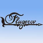 flugerov - Ярмарка Мастеров - ручная работа, handmade