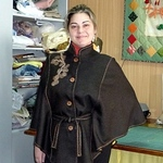 Ирина (bagina) - Ярмарка Мастеров - ручная работа, handmade