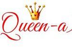 Bryu-queen-a - Ярмарка Мастеров - ручная работа, handmade