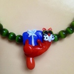 Marina (Bellabijouterie) - Ярмарка Мастеров - ручная работа, handmade