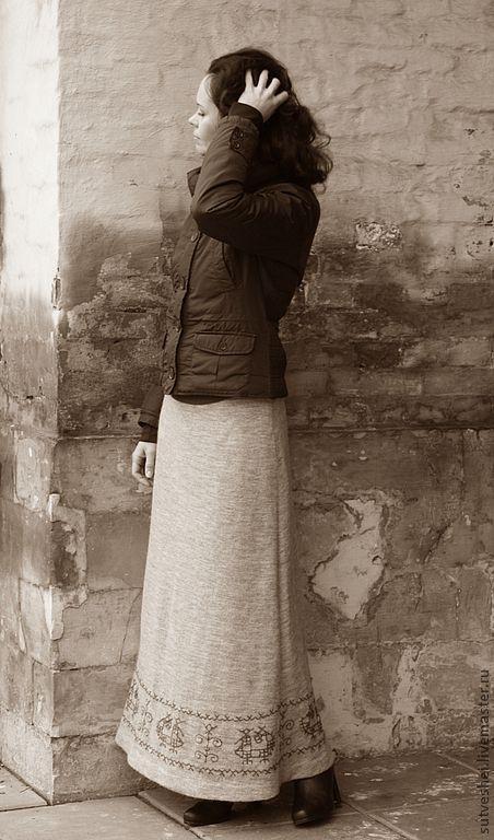 Фотографии Виолетта Карлова