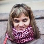 Елена Казакова - Ярмарка Мастеров - ручная работа, handmade