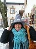 IRINA VOSTORGOVA (Восторгова) - Ярмарка Мастеров - ручная работа, handmade
