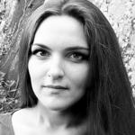 Маргарита Кострюкова - Ярмарка Мастеров - ручная работа, handmade