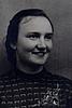 Людмила Ивановна (220642) - Ярмарка Мастеров - ручная работа, handmade