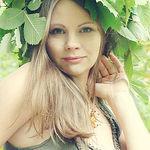 Анна Комиссаренко (kisikoida) - Ярмарка Мастеров - ручная работа, handmade