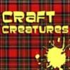 Скaft Сreatures - Ярмарка Мастеров - ручная работа, handmade