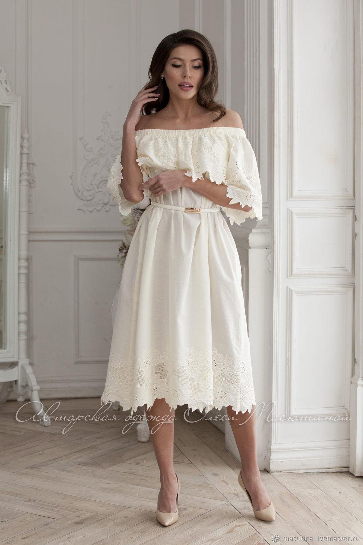 Dress 'Marquis', Dresses, St. Petersburg,  Фото №1