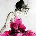 Руфина Сурутдинова (rufa899) - Ярмарка Мастеров - ручная работа, handmade