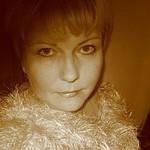 Королькова Елена Волшебный клубочек (magicclubok) - Ярмарка Мастеров - ручная работа, handmade