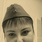 Наталья Нечунаева (dobraja-zluka) - Ярмарка Мастеров - ручная работа, handmade