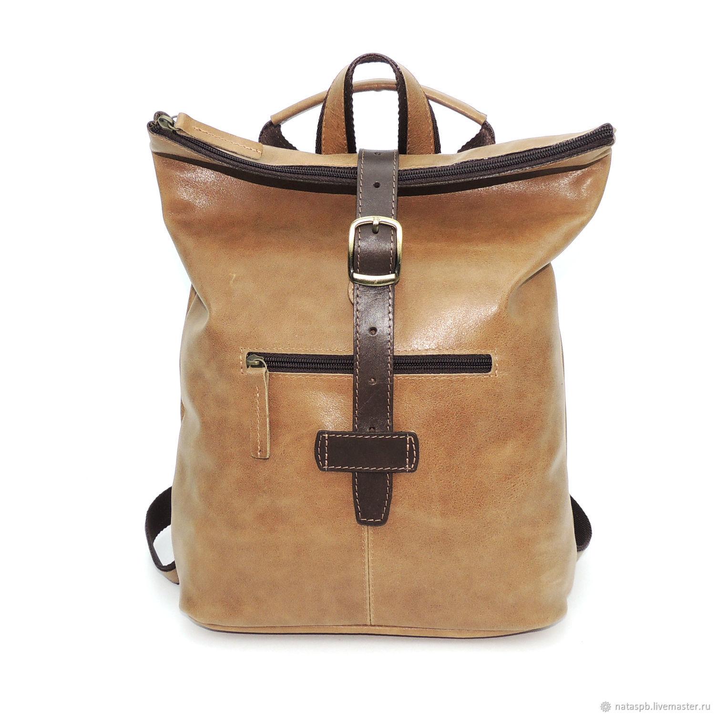 102abf403b64 рюкзак кожа городской рюкзак интернет магазин рюкзак модный рюкзак стильный  рюкзак кожаный рюкзак сумка рюкзак молодежный ...